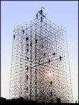 scaffolding_copy