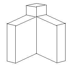 concave-polyhedron