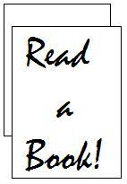 read_a_book