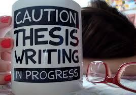 mug-of-thesis