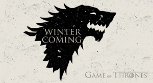 game_of_thrones_wallpaper_wolf_stark_by_beaware8-d5mtoc4