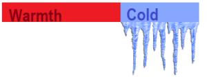 WinterPercentage
