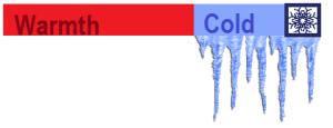 WinterPercentage2