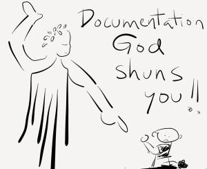 Documentation_11_2014b