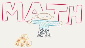 Math_in_kindergarten