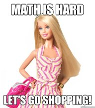 Math_is_hard_barbie
