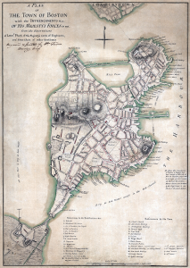 Boston,_1775bsmall