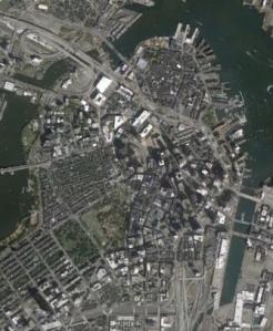 Boston_google_earth