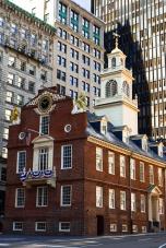 OSH_in_Boston