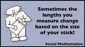 Stick_Measurements