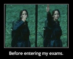 Hunger_Exams