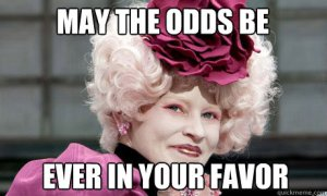 Odds_in_your_favor