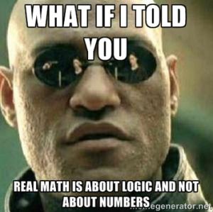 Real_math