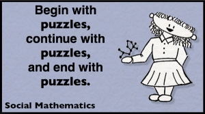Begin_with_Puzzles