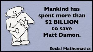 Matt_Damon_saves