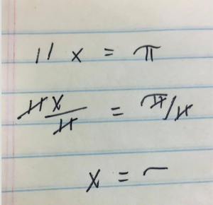 alternate_mathematics1