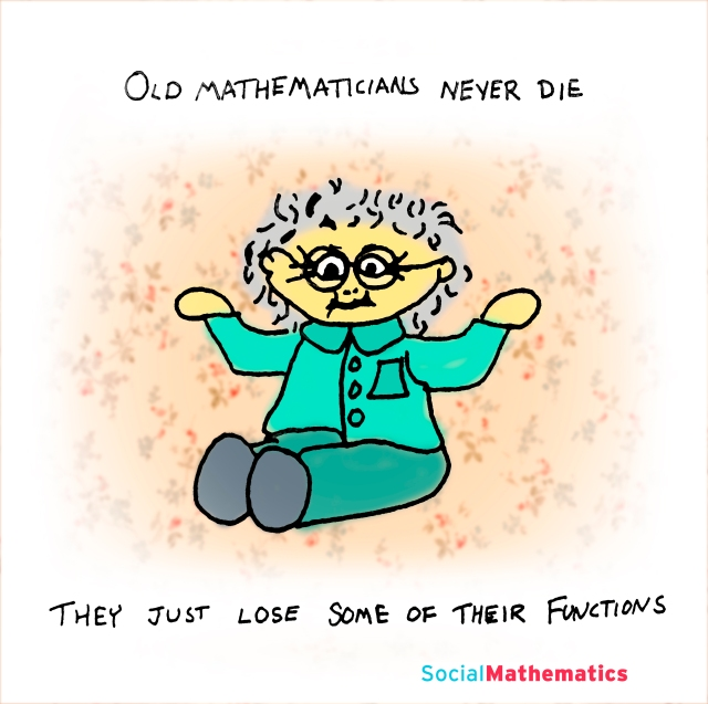 oldmathematicians_functions_2